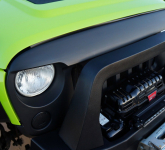 Jeep-Wrangler-Angry-Grill1