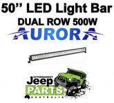 AURORA-50-DOUBLE-ROW-LED-LIGHT-BAR-28000-Lumens-500W-100-X-5W-OSLON-COMBO-BEAM1