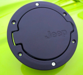 Fuel-Filler-Cap-Black-Powdercoated-021