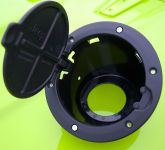 Fuel-Filler-Cap-Black-Powdercoated-031