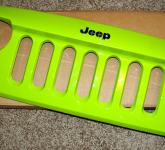 JEEP-Angry-Grill-021