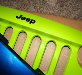 JEEP-Angry-Grill-041