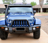 JEEP-Angry-Grill1