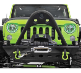 Jeep-Wrangler-Angry-Grill-041