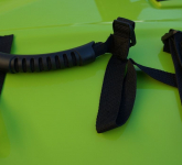 Pair-of-Jeep-TJ-JK-Wrangler-Grab-Handle1