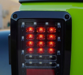 Tail-Light-set-AUSTRALIAN-COMPLIANT-032