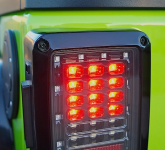 Tail-Light-set-AUSTRALIAN-COMPLIANT-042