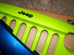 JEEP Angry Grill 04