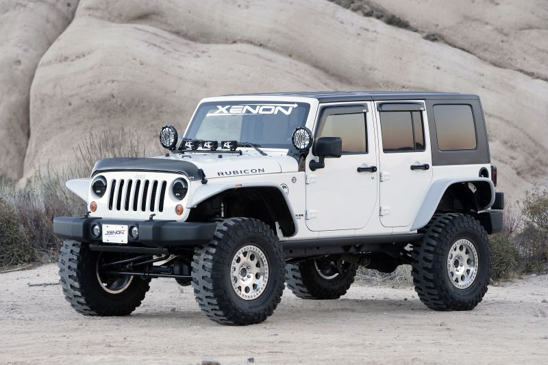 fender style flare kit for 07 15 jeep jk wrangler aftermarket jeep. Cars Review. Best American Auto & Cars Review