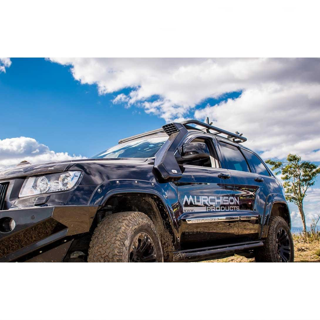 wk2 grand cherokee snorkel kit aftermarket jeep parts australia. Cars Review. Best American Auto & Cars Review