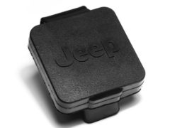 11580.25_1 JEEP HITCH PLUG