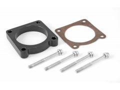 17755.02_1 Throttle body spacer 3.8