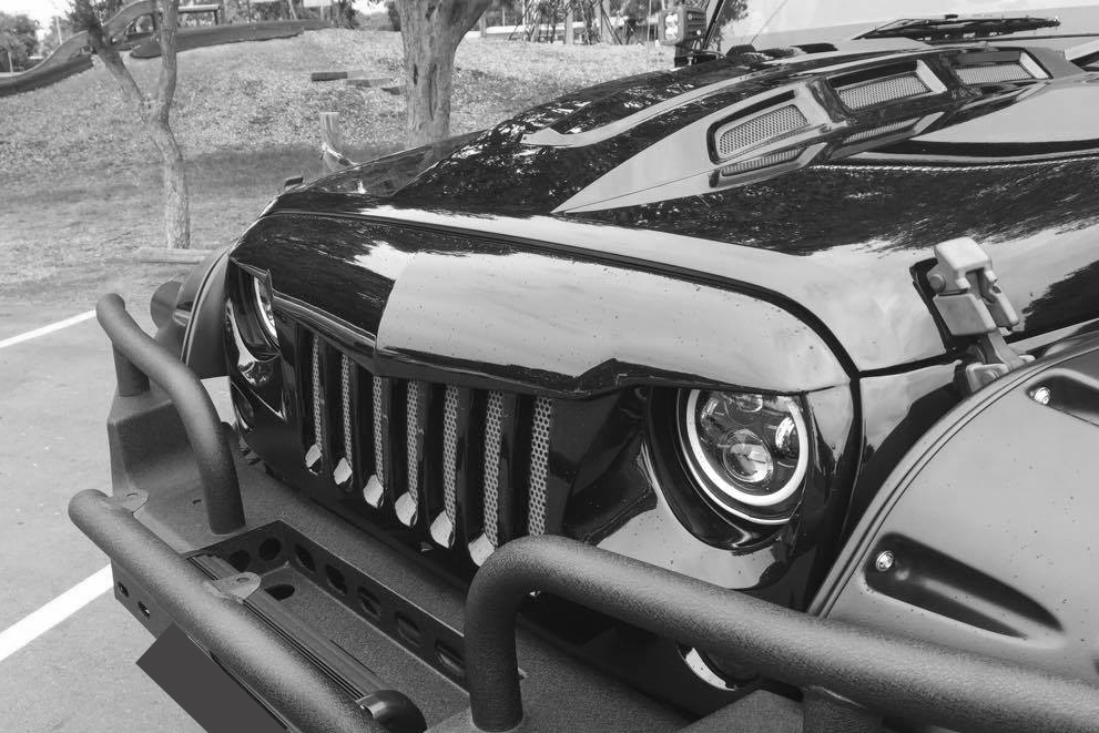 Jeep Wrangler Jk8 For Sale - Best Car News 2019-2020 by ...