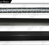AURORA-20-LED-LIGHT-BAR-9800-Lumens-100-WATT-20-X-5W-OSLON-CHIPS-COMBO-BEAM-31