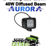 AURORA-LED-DUALLY-21