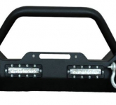 Bumpers-Tyre-Carriers1
