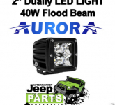 Flood-Beam-10w-LEDs-Light-Bar1