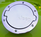 Fuel-Filler-Cap-Cover-Door-011