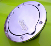 Fuel-Filler-Cap-Cover-Door1