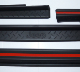 Jeep-Wrangler-JK-4-Door-Sills-Guards_Protectors-011