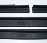 Jeep-Wrangler-JK-4-Door-Sills-Guards_Protectors1