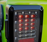 Tail-Light-set-AUSTRALIAN-COMPLIANT-021