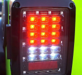Tail-Light-set-AUSTRALIAN-COMPLIANT-051