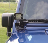 Windshield-Light-Brackets_mount-for-2007-2013-Jeep-Wrangler-JK-AURORA-RIGID-LED1