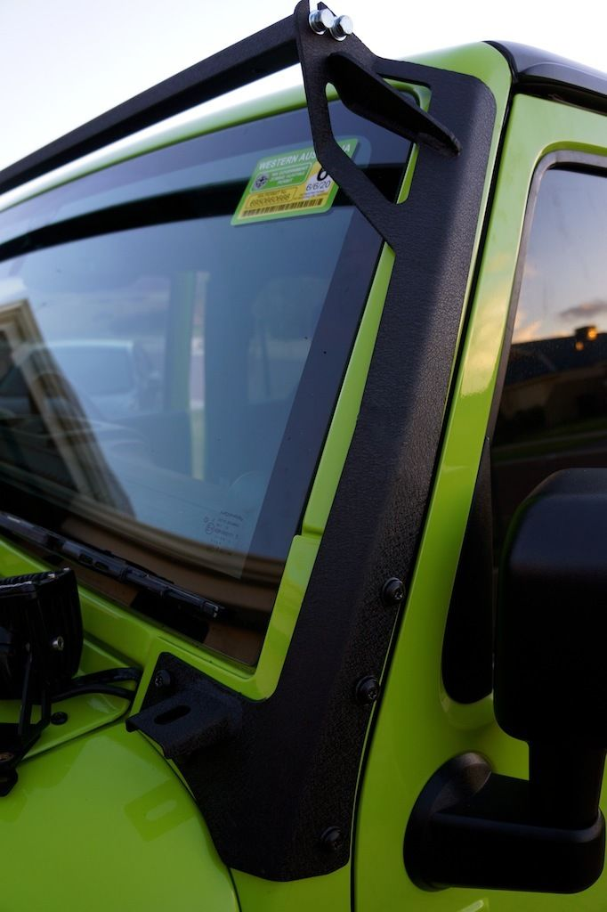 S L besides Large additionally Large further Jeep Jk Windshield Light Bracket Kit Suits All Led Lights Wow Must See also Dsc. on jeep wrangler yj interior lights