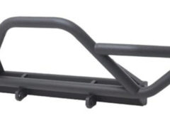 Rock crawler tube bar