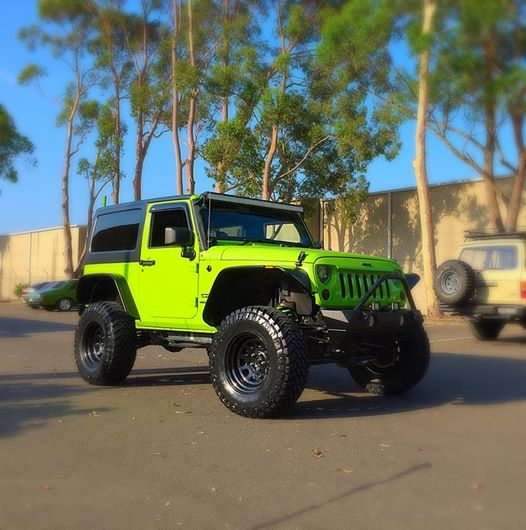 ultra series american lower skid plate aftermarket jeep. Cars Review. Best American Auto & Cars Review