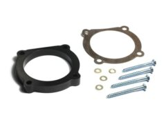 17755.03_2 THROTTLE BODY SPACER PENTA