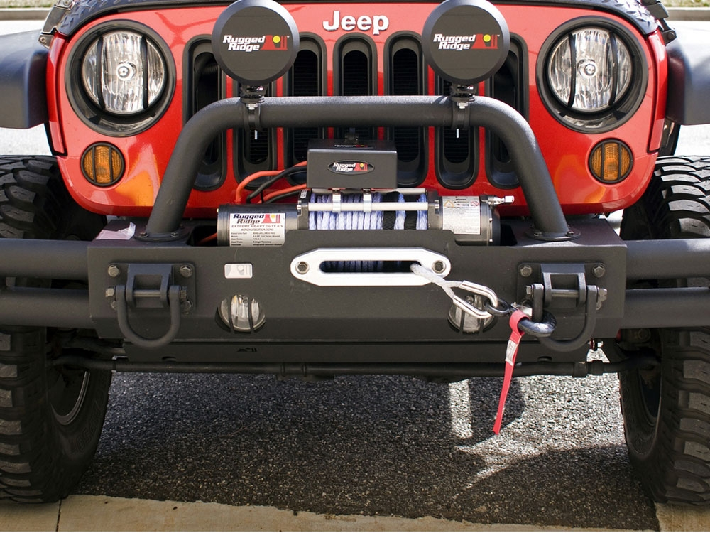 as well Jksl Crl D also Kc C Series Rgb Rock Light Jeep Jk moreover Rock Amber X also Jeep Wrangler Rubicon Rear. on jeep led rock lights