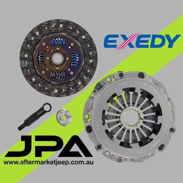 exedy-clutch-kit-jek-8770-jeep-standard-replacement-jek-8770-7d0cover