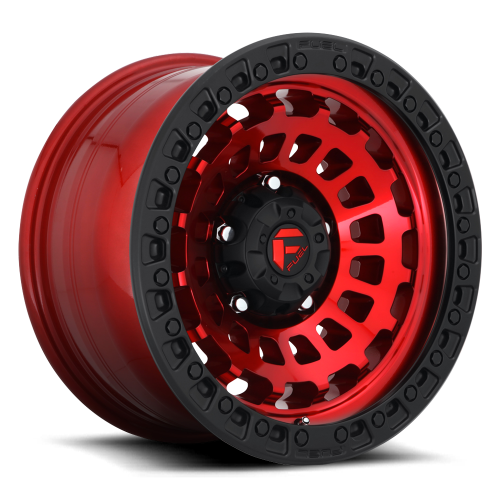 ZEPHYR-5-LUG-17×9-CANDY-RED-BLK-RING-A1_1000_7500